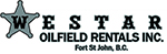 Westar Oilfield Rentals Inc logo