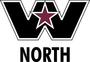 Western Star Trucks (North) Ltd logo