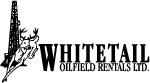 Whitetail Energy Services Inc logo