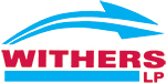 Withers LP logo