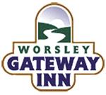 Worsley Gateway Inn logo
