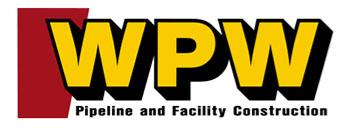 Wpw Inc logo