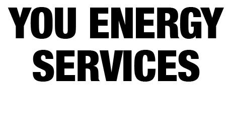 You Energy Services logo