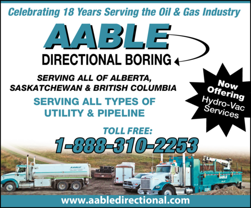 Advertise Banner for https://www.aabledirectional.com/