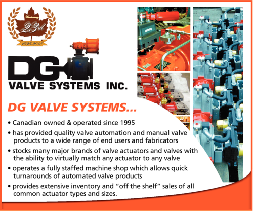 Advertise Banner for http://www.dgvalvesystems.com/