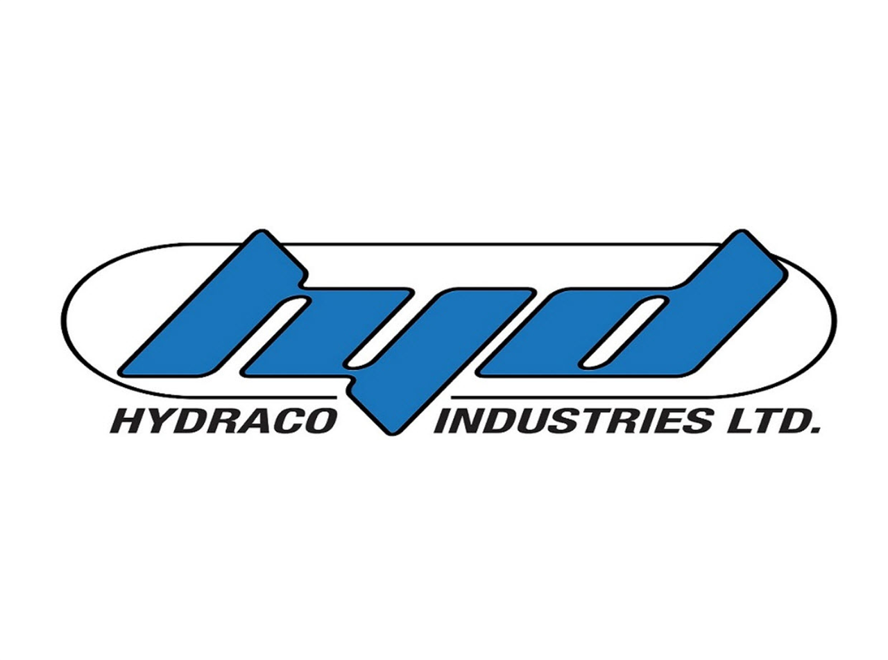 Photo uploaded by Hydraco Industries Ltd