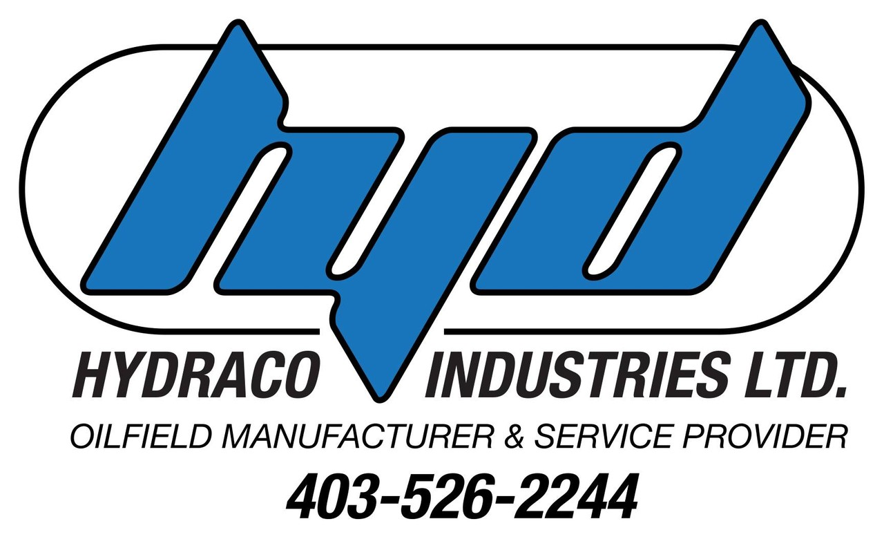 Hydraco Industries Ltd logo
