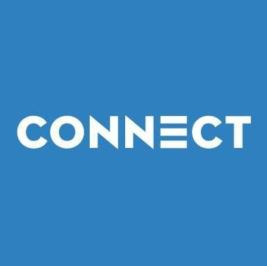 Connect Communications logo