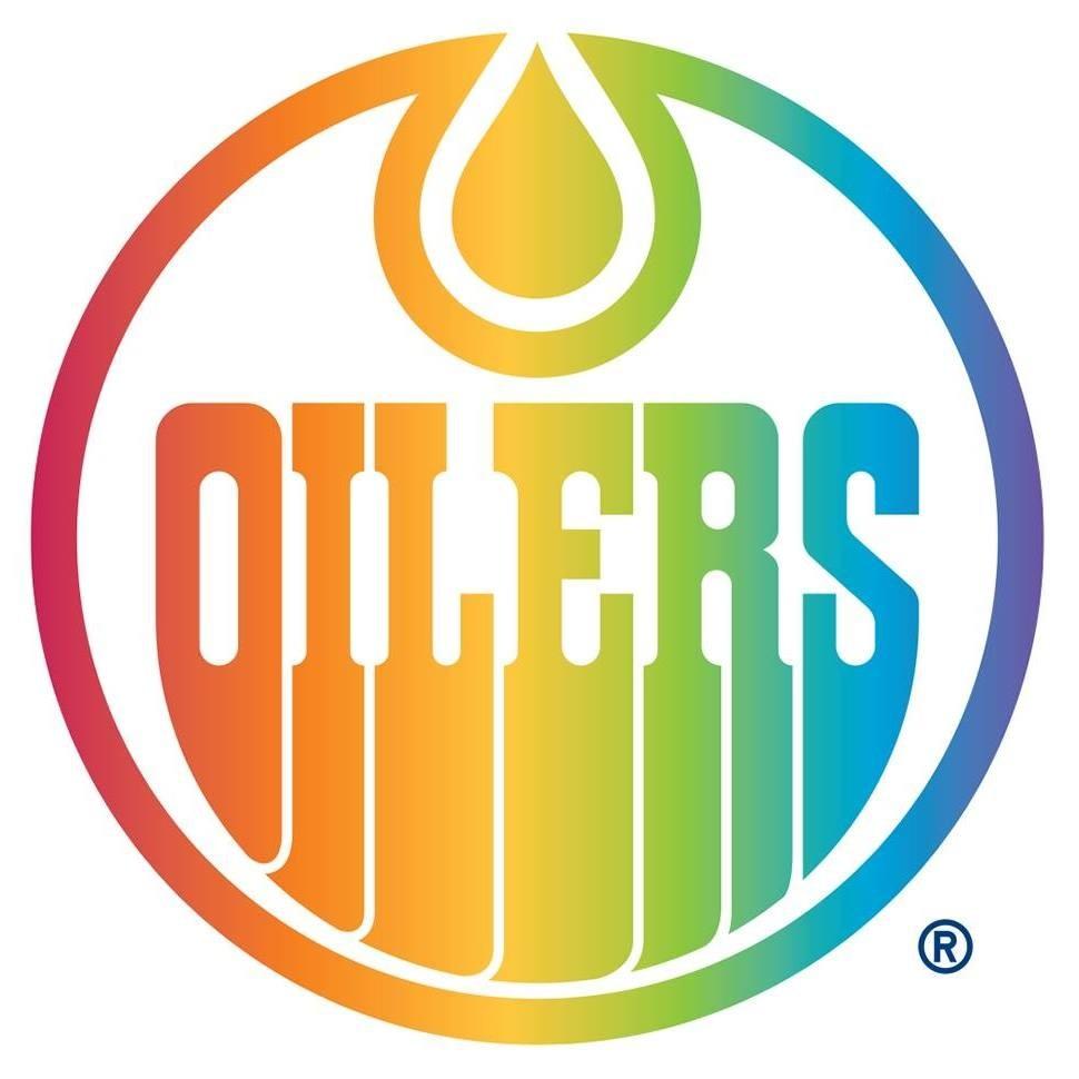 Photo uploaded by Edmonton Oilers