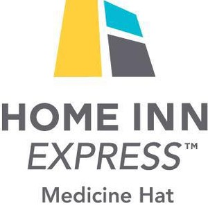 Photo uploaded by Home Inn Express Medicine Hat