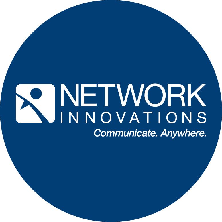 Network Innovations Inc logo