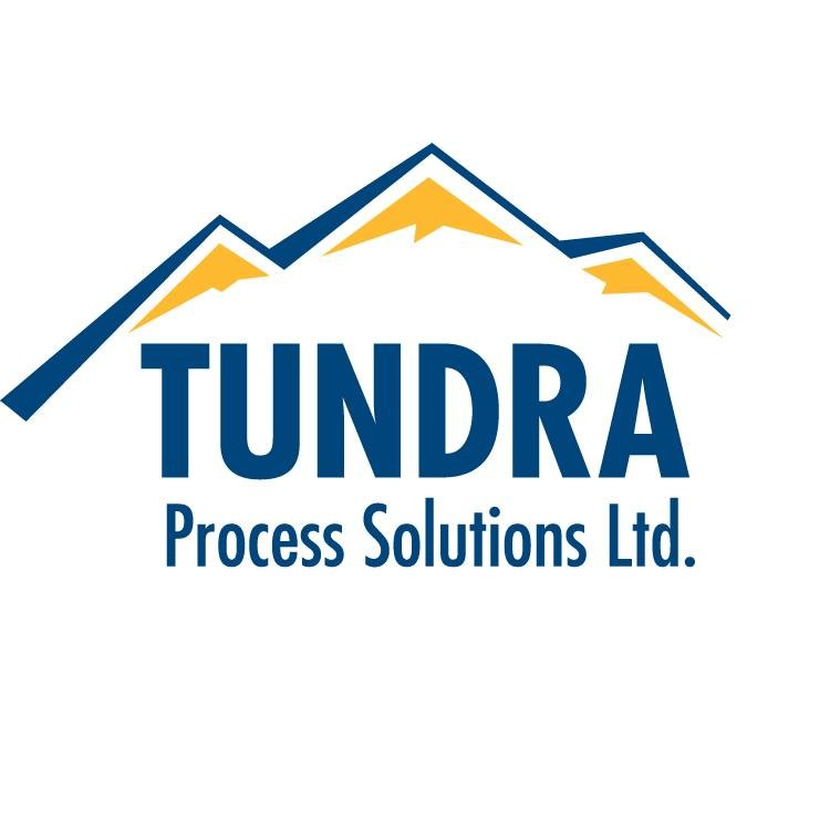 Photo uploaded by Tundra Process Solutions Ltd