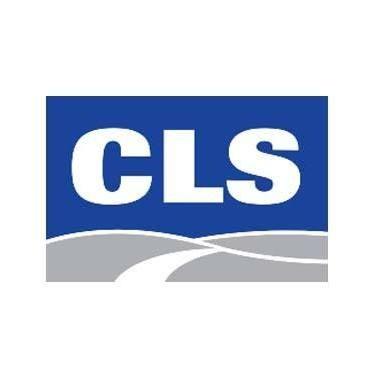 Contract Land Staff logo