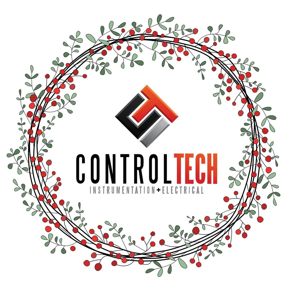 Photo uploaded by Control Tech