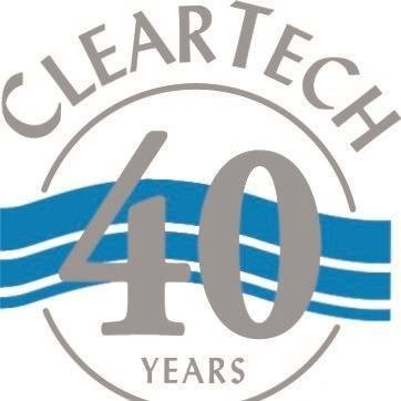 Cleartech Industries Inc logo