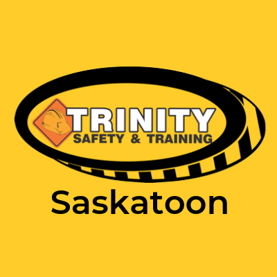 Photo uploaded by Trinity Safety & Training