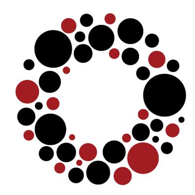 Omegacell Communications Inc logo
