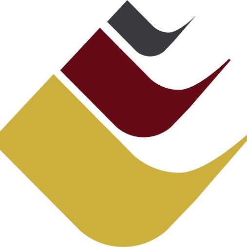 Trimay Wear Plate Ltd logo