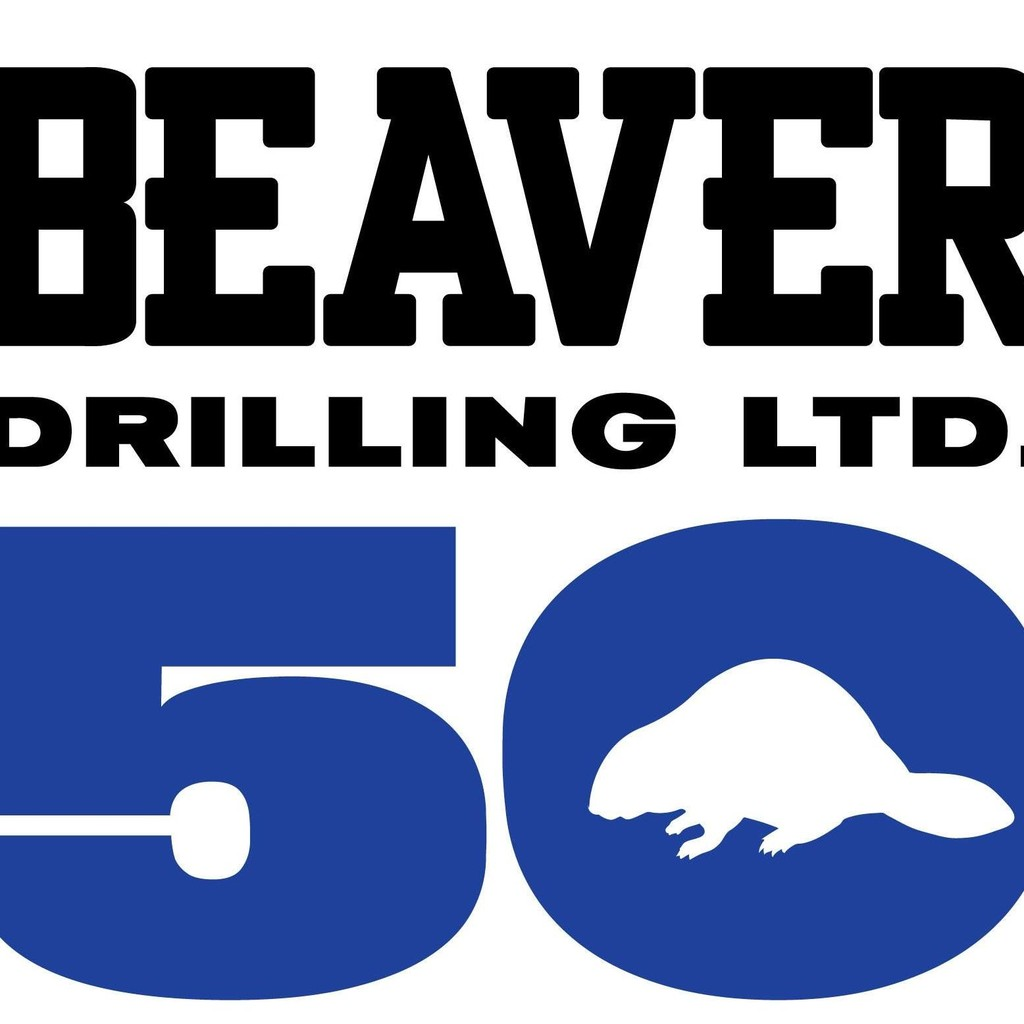 Photo uploaded by Beaver Drilling Ltd