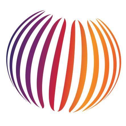 Gentherm Global Power Technologies logo