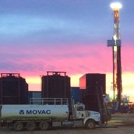 Photo uploaded by Movac Mobile Vacuum Services Ltd