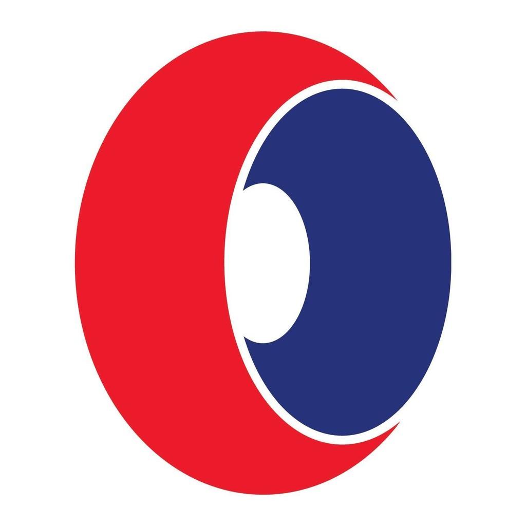 Chandos Construction Ltd logo