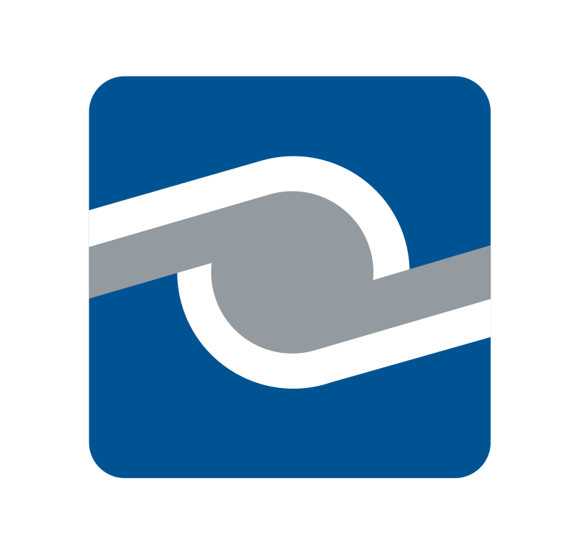 Brace Tool logo