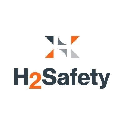 Photo uploaded by H2safety Services Inc