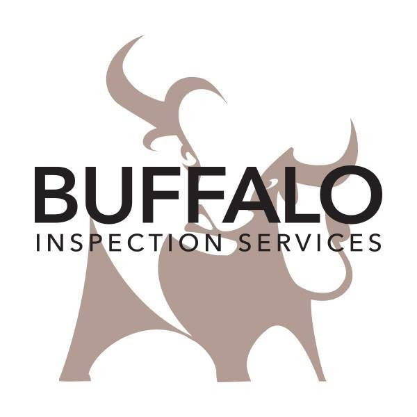 Buffalo Inspection Services logo