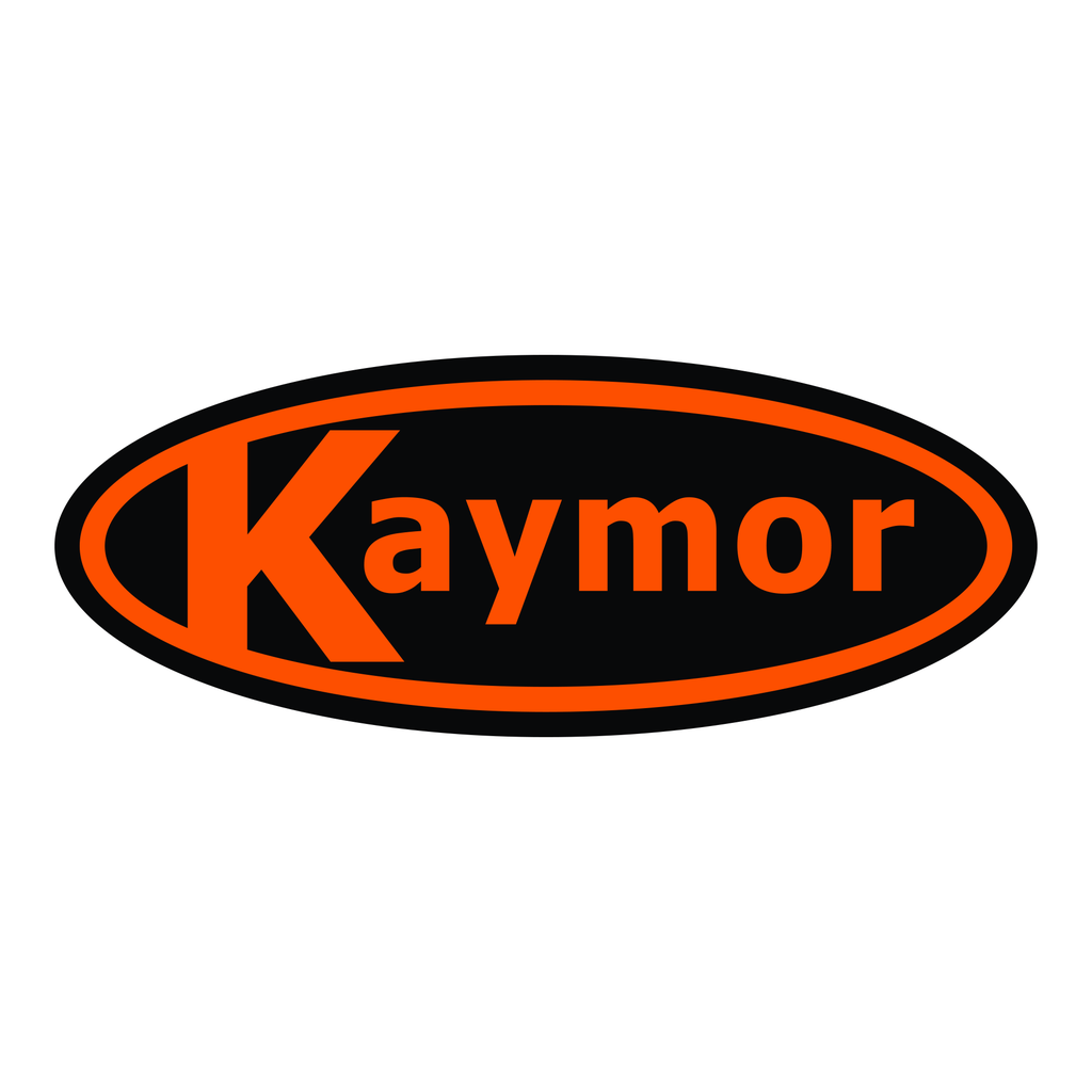 Photo uploaded by Kaymor Machining & Welding Ltd