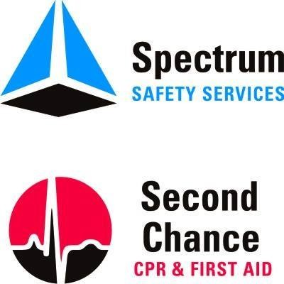 Photo uploaded by Spectrum Safety Services
