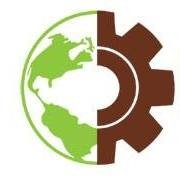 Ballast Environmental Consulting Ltd logo
