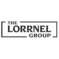 Lorrnel Consultants logo