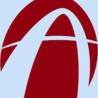 Accord Tarps & Shelters logo