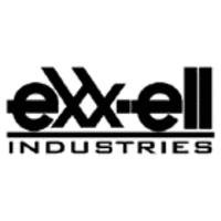 Exx-Ell Industries Inc logo
