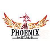 Phoenix Metals Ltd logo
