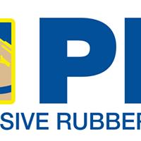 Progressive Rubber Industries Inc logo