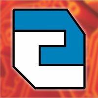 Irwin Industrial logo