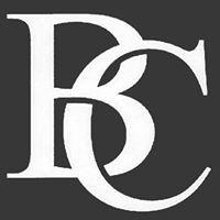 Buttazzoni Contracting logo
