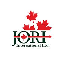 Jori International logo