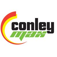 ConleyMax Inc logo