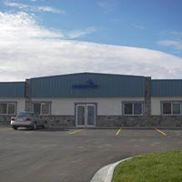 Hoerbiger Canada Ltd logo