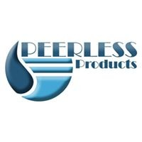 Peerless Building Products logo
