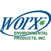 WORX Environmental Products Inc logo