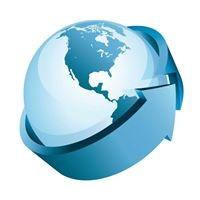 LandSolutions LP logo