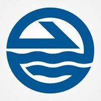 BDP International logo