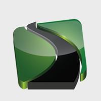 Softline Solutions Ab Inc logo