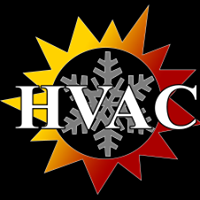 Hvac Solutions Ltd logo