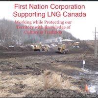 Top Notch Oilfield Contracting Ltd logo