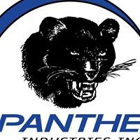 Panther Industries Inc logo